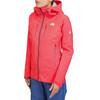 The North Face W's Kichatna Jacket Rambutan Pink
